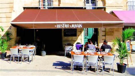 cuisine centrale montpellier menu bistro urbain in montpellier restaurant reviews menu