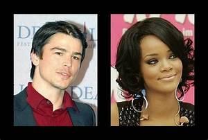 Josh Hartnett dated Rihanna - Josh Hartnett Girlfriend ...