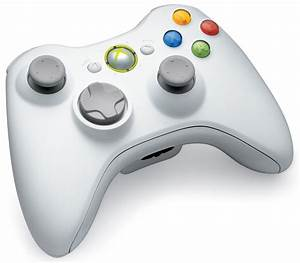 Control Your Raspberry Pi By Using A Wireless Xbox 360 Controller