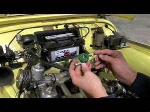 Coupe Circuit Voiture Antivol : westore installation coupe circuit youtube ~ Maxctalentgroup.com Avis de Voitures