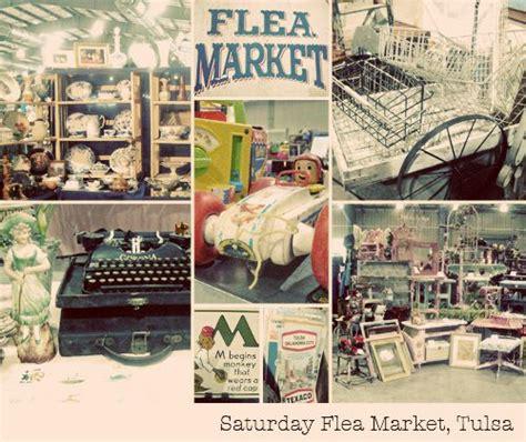 flea market ideas booth decorating ideas flea market ideas pinterest