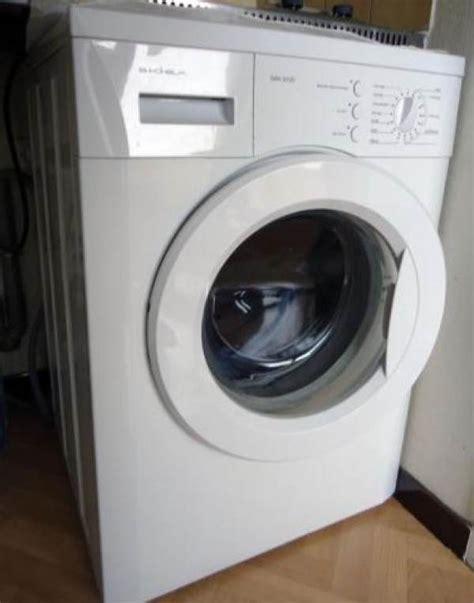 acheter machine 224 laver mundu fr