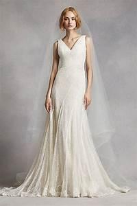 13 stunning david39s bridal wedding dresses you have to see With david s bridal wedding dresses on sale