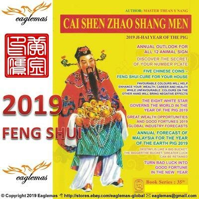 Master Rao Chinese Horoscope 2020 Astrology 28 Chinese Astrology Online Birth Chart Zodiac Art Daily horoscope for all signs. master rao