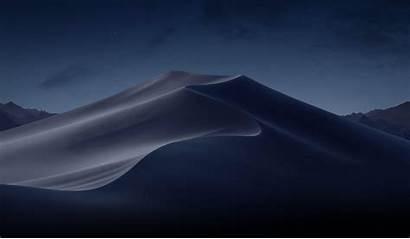 Mojave Macos Desert Mac Os Ios Wallpapers