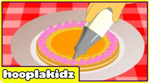 mix a pancake nursery rhyme 159 | maxresdefault
