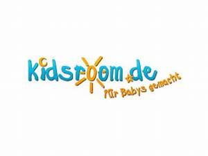 Kinderwagen Auf Rechnung Bestellen : kinderwagen auf rechnung bestellen ber 1000 onlineshop 39 s gelistet ~ Orissabook.com Haus und Dekorationen