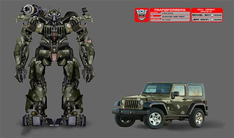 transformers g1 jeep transformers age of extinction adds john goodman and ken