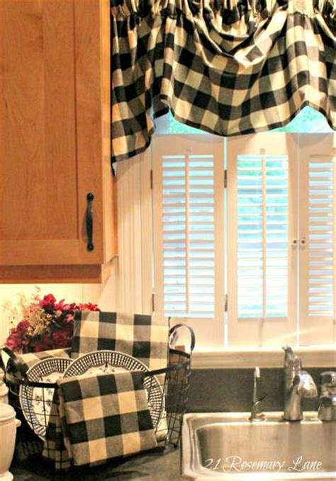 modern interior decorating ideas enhancing country style