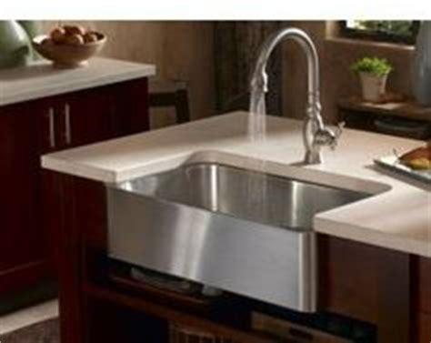 undermount apron front kitchen sink kitchen faucet on kitchen faucets kitchen 8718