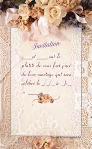 faire part mariage gratuit a imprimer faire part mariage gratuit a imprimer 2017 gratuit imprimer