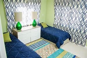 Fern Court Apartments  U2013 Richmond Jamaica