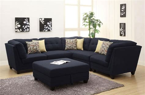sectional sofa spectacular sectional sofas under 1000