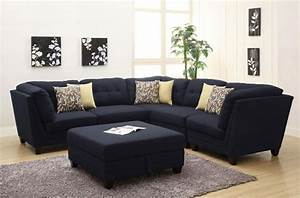 sectional sofa spectacular sectional sofas under 1000 With cheap sectional sofas under 700