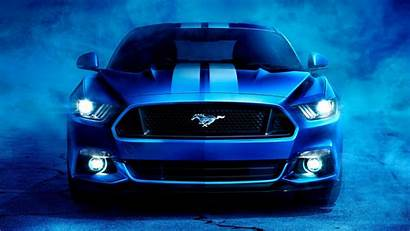 4k Mustang Ford Shelby Wallpapers Ultra 1080