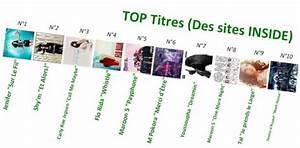 Chansons Du Moment 2015 : chanson du moment fan club officiel belge ~ Medecine-chirurgie-esthetiques.com Avis de Voitures
