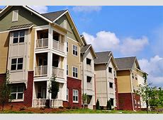 Park Terrace Apartments Laurel Street High Point NC