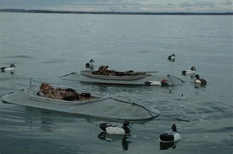 Layout Boat For Geese by 17 Best Images About Duck On Duck Boat