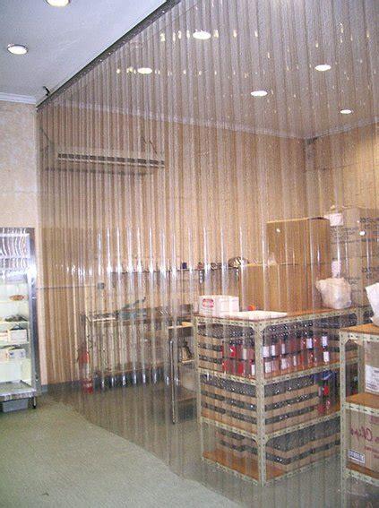 rideau lamelle verticale plastique 28 images rideau en plastique exterieur photos de