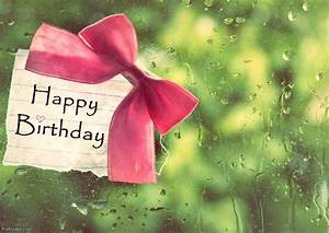 Happy Birthday Wishes, Greetings, Whatsapp Facebook ...