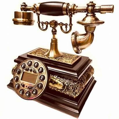 Telefon Antic Fix Retro Functional Lei Telefoane