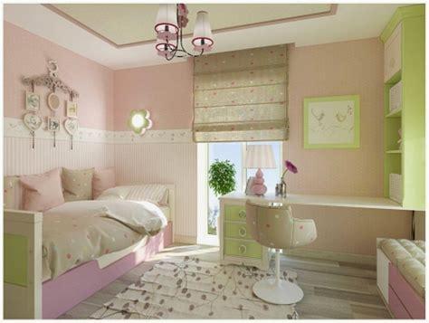 Kinderzimmer Mädchen 5 Jahre by Kinderzimmer M 228 Dchen 4 Jahre