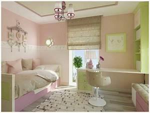Kinderzimmer Junge 3 Jahre : kinderzimmer junge 7 jahre ~ Fotosdekora.club Haus und Dekorationen