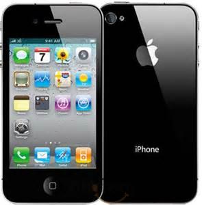iphone 3 price iphone 4s 8gb price flipkart