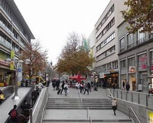 Stuttgart Königstraße Parken : alles in der k nigstra e stuttgart ~ Watch28wear.com Haus und Dekorationen