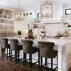 kitchen island with bar seating unique bar stools that will the show