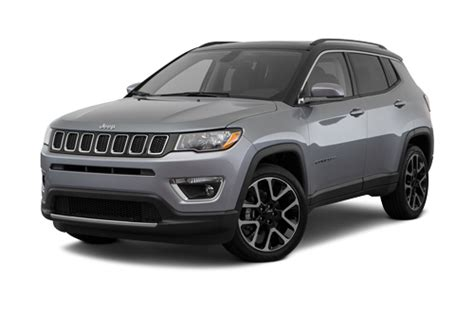 Capital Chrysler Jeep by Capital Chrysler Jeep Dodge Ram Garner Nc New Dodge
