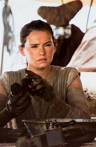 Steven Spielberg has already seen The Force Awakens three ...
