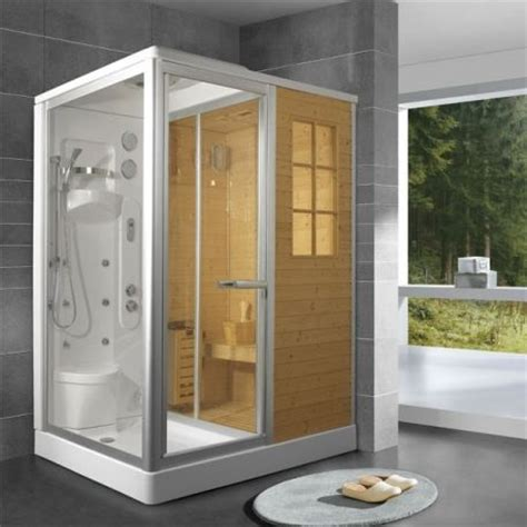 les 25 meilleures id 233 es de la cat 233 gorie cabine de sur salles de bains de r 234 ve