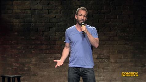 bryan callen stand up ostrich bryan callen never grow up great men youtube
