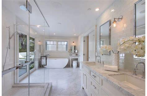 tile marble deals brunswick design kitchen  bath