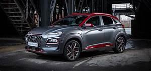 Hyundai Kona Kaufen : hyundai kona iron man limited edition hyundai deutschland ~ Jslefanu.com Haus und Dekorationen