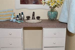 American girl bathroom furniture brightpulseus for 18 doll bathroom furniture