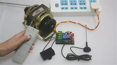 agrafeuse electrique bureau moteur electrique 220v