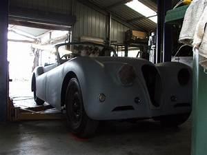 Jaguar Xk Wiring Diagram