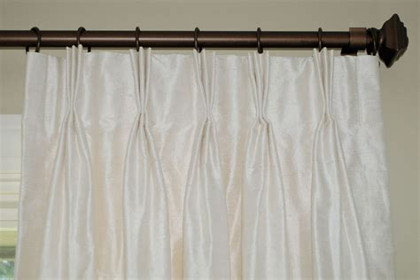 Pleated Curtains And Drapes - 15 best collection of curtains pleated style curtain ideas