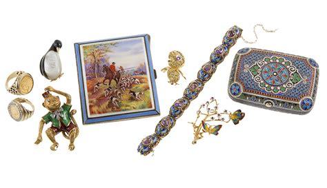 costume jewelry appraisal nyc jewelry ufafokuscom
