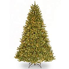 model ty78 797 200lr christmas tree shop at homedepot ca the home depot canada