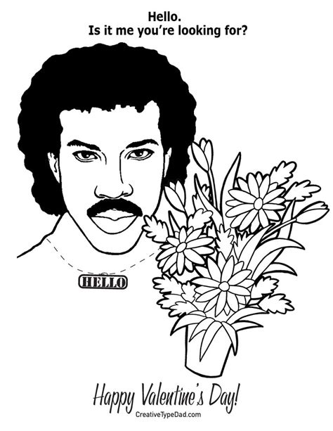 fiji plants  flowers
