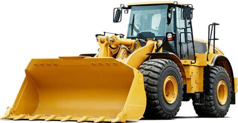construction equipment bulldozer
