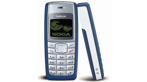juegos antiguos de celulares nokia
