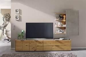 Hülsta Boxspringbett Suite Comfort : h lsta sideboard programm fena m bel h bner ~ Yasmunasinghe.com Haus und Dekorationen