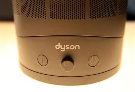 dyson no blade fan price the bladeless fan twistedsifter