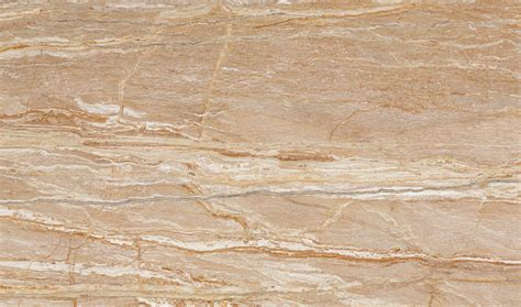 multi color marble italian marble