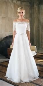 corsagen brautkleider details zu weiß elfenbein spitze meerjungfrau hochzeitskleid brautkleider abendkleid