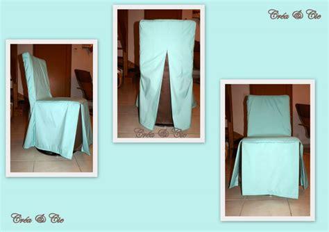fabriquer housse de chaise mariage tutoriel couture housse de chaise